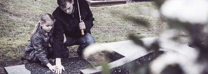 Memphis Wrongful Death Lawyers
