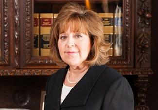 Debbie English