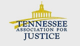 Tennessee Association For Justice