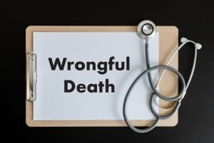 Plausible Damages for the Wrongful Death of a Child