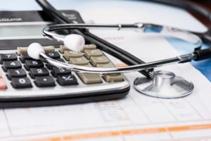 Tennessee Supreme Court Declines to Change Law on Proof of Medical Expenses in Personal Injury Cases