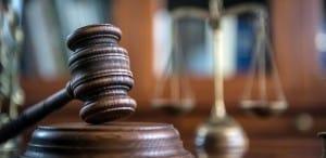 Thomas Greer Obtains $450,000 Verdict against Belz Investco GP in Memphis for Client Injured in Car Crash
