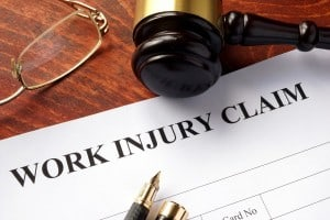 Workers' Compensation or Personal Injury: Help for Employees Hurt at Work