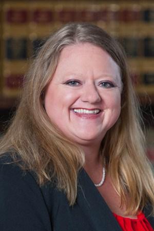 Jennifer Mertell
