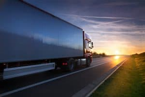 Bailey & Greer Client Awarded $1.2 Million in Truck Accident Case