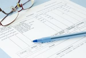 What Your Medical Bills Mean in Plain English