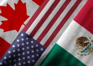 "The ""New NAFTA"" and its Effects on Safety and the Environment"