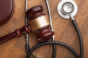 Tennessee's Caps on Medical Liability Damages