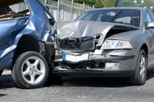 If I Was Hit by a Car but I Wasn't Wearing My Seat Belt, Can I Still Collect Damages?