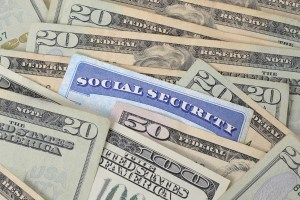 Can I Work While Receiving Social Security Disability Benefits?