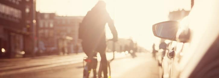 Skilled Bike Accident Lawyers In Memphis And Jackson TN